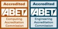 Accredited-CAC-Web1