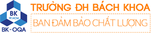 Ban Đảm bảo Chất lượng - Trường Đại học Bách Khoa Tp. HCM